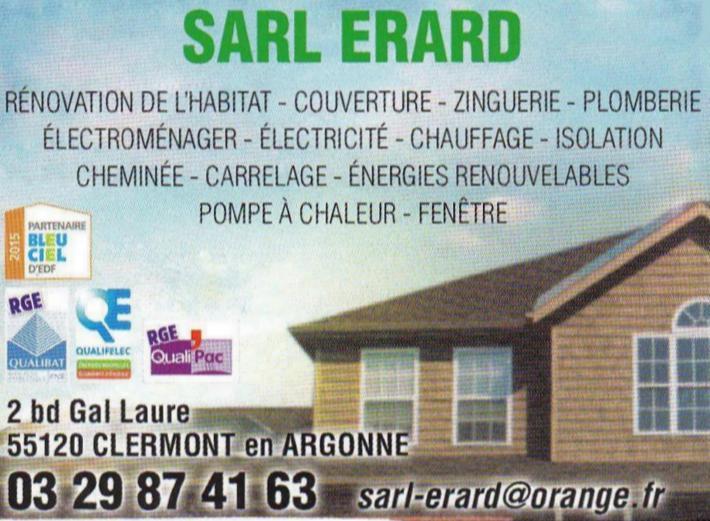 101 erard sarl 600