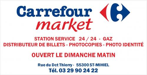 147 carrefour 600