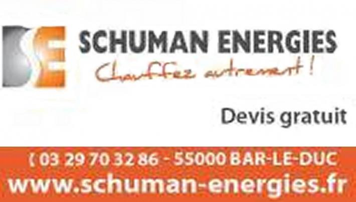 170 schuman energies 601