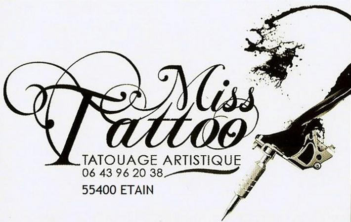 173 miss tatto 600