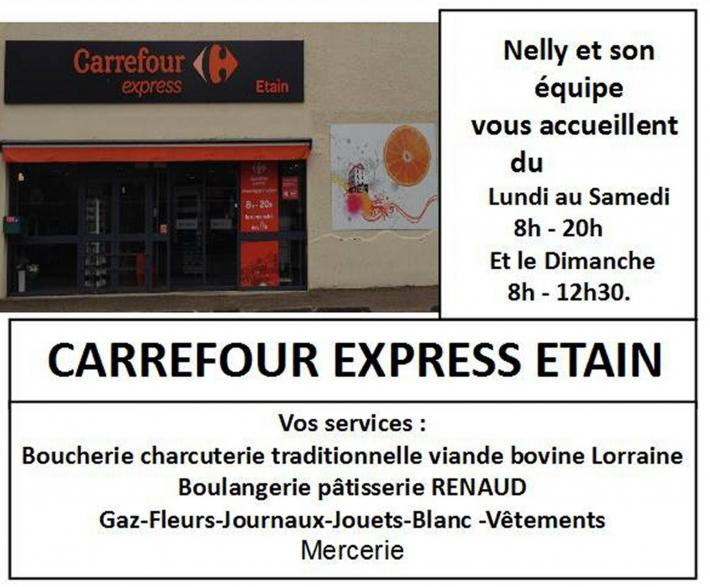 179 carrefour express 600