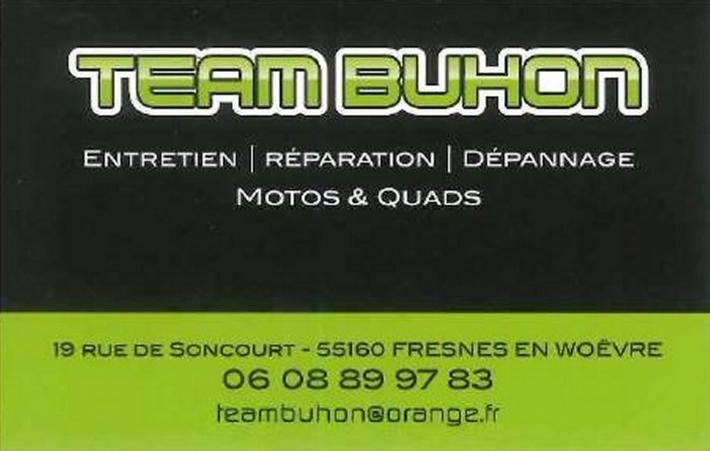 202 team buhon 600