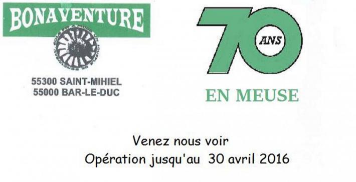 208 bonaventure 600