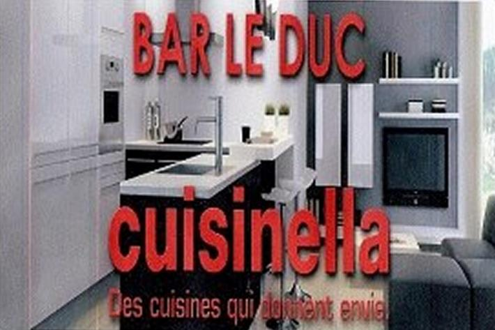 248 cuisinella bar le duc 600