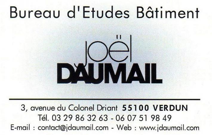 255 joel daumail 600