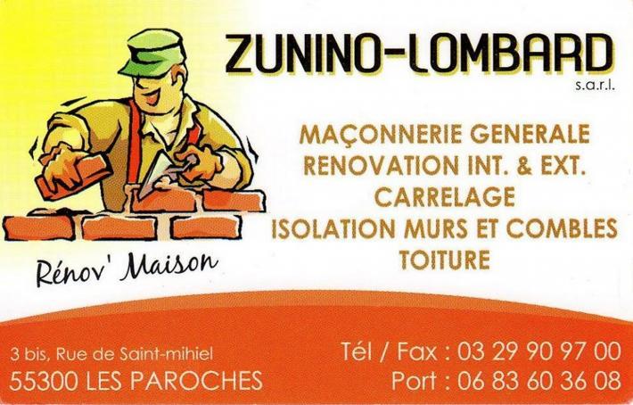 256 renov maison zunino lombard 600