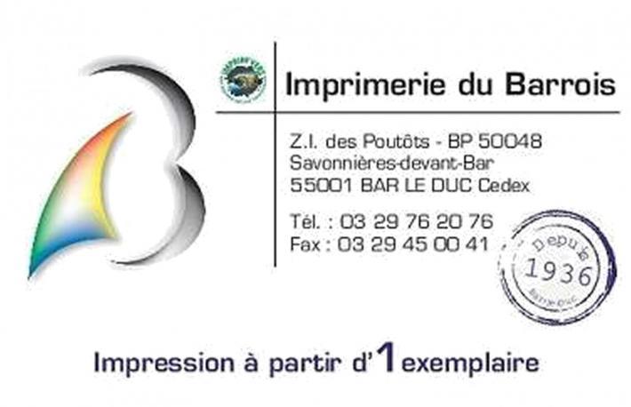 267 imprimerie du barrois 600