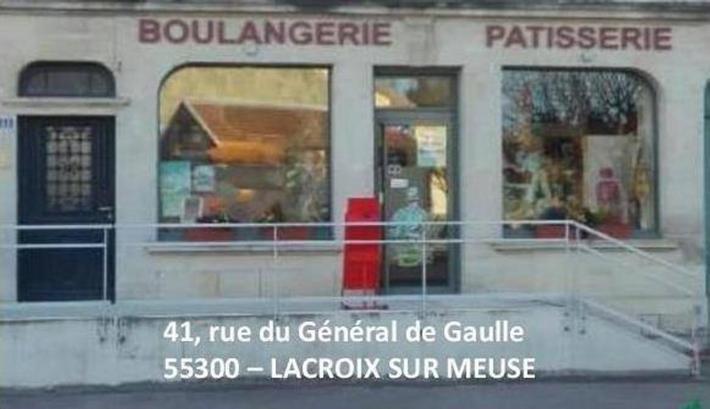 277 verdun sarl boulangerie lacroix sur meuse 600