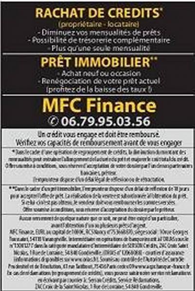 280 mfc finance 600
