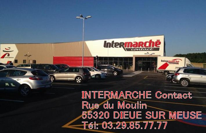 283 intermarche contact dieue 600