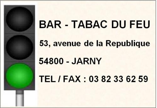Bar tabac du feu 600