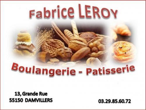 Boulangerie fabrice leroy 600
