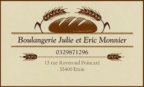 Boulangerie monnier 600