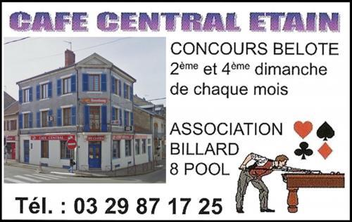 Cafe central 600