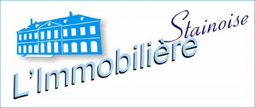 L immobiliere stainoise 600