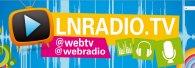 Ln radio tv